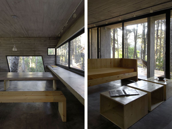 concrete-house_forest-mar-azul_argentina-10