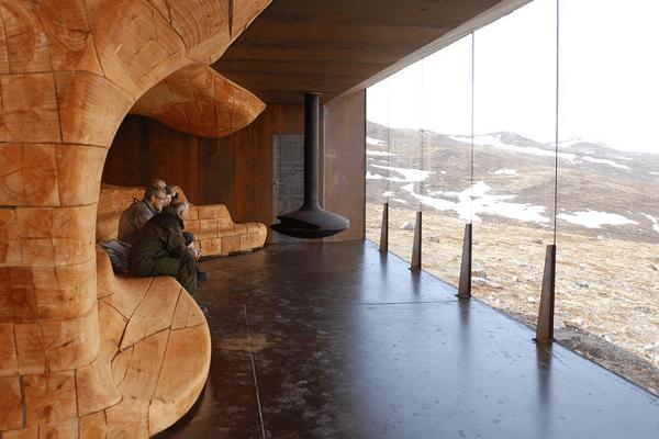 norvegian-wild-reindeer-centre-pavillion-04