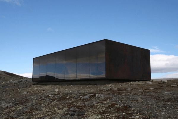 norvegian-wild-reindeer-centre-pavillion-06