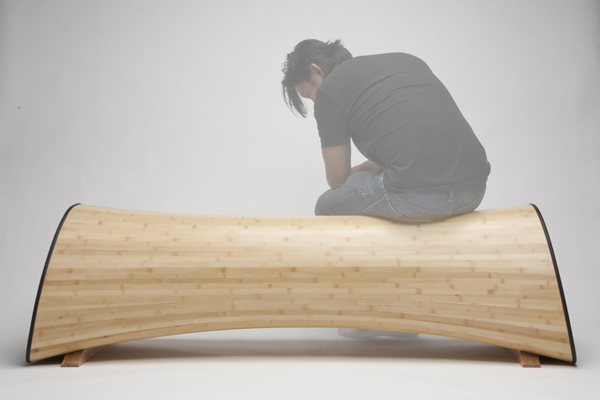 furniture-design-Infinity-Bamboo-Bench-010