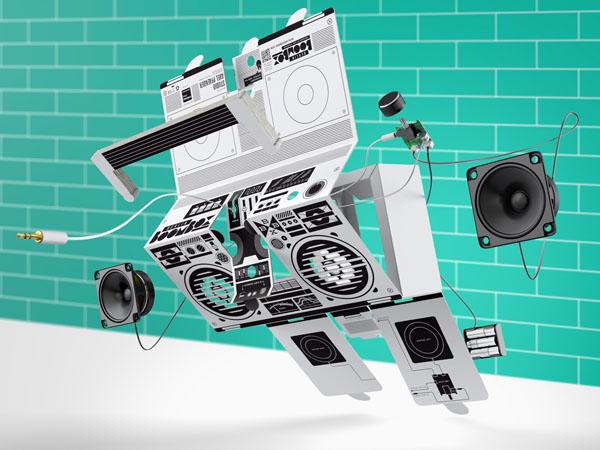 berlin-boombox-05