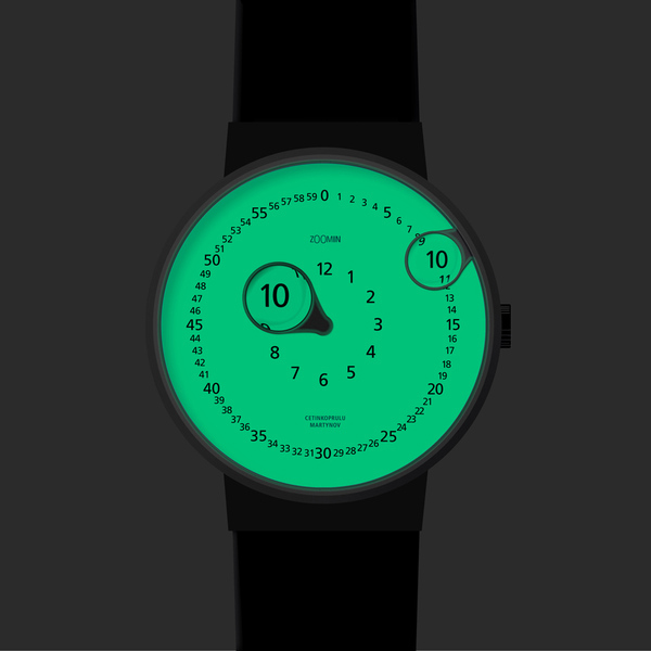 zoomin-watch-03