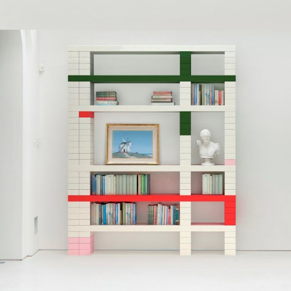 furniture-design-undergraduate_shelving_andy_martin_02