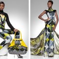 Style amp culture top trends of 2012