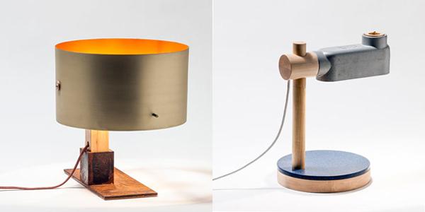 UM-Project-Apres-Lamp1