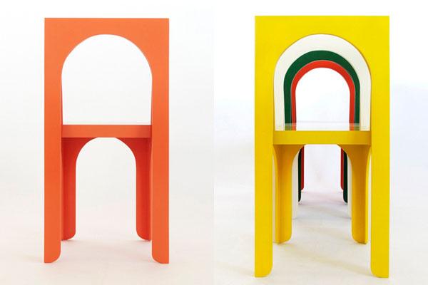 claudio-chair-2