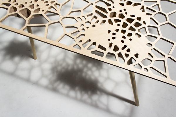 digital-technology-table-furniture-design-3