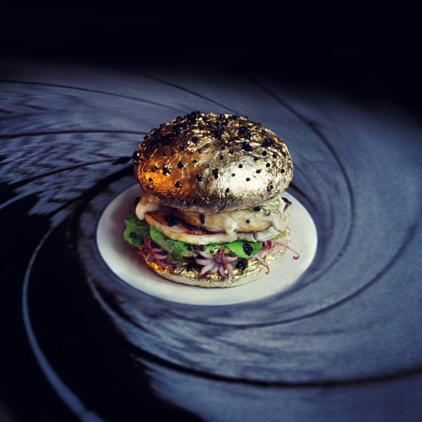 fast-and-furious-burger-photography-concept-4