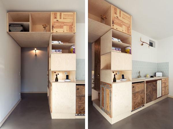 hotel-room-design-by-spamroom-01