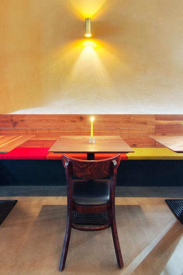 idli-restaurant-by-spamroom-berlin-2