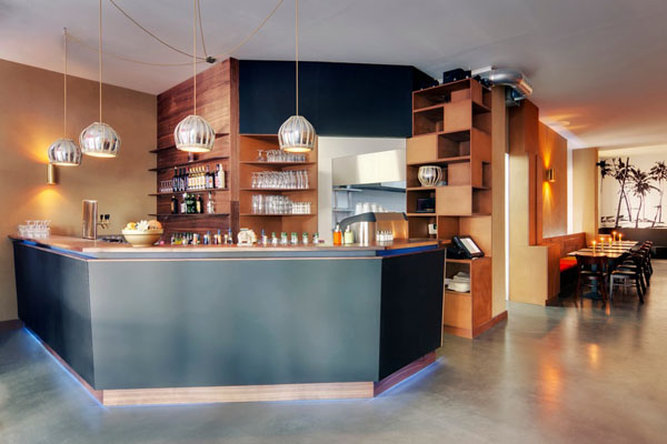 idli-restaurant-by-spamroom-berlin-3
