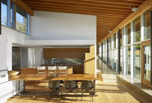 meadow-house-by-ian-macdonald-architect-canada-6