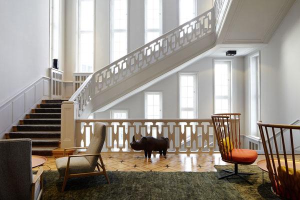 9-das-stue-hotel-berlin-tiergarten-by-axthelm-architekten-10