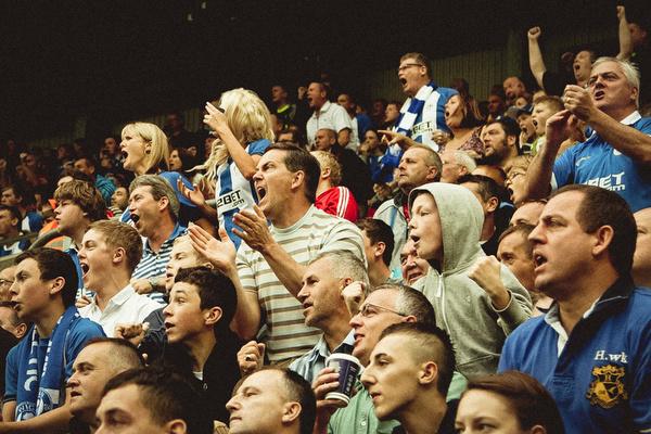 20120819 Wigan v Chelsea