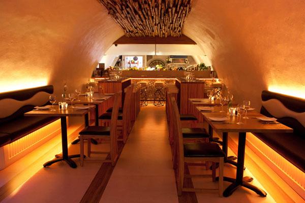 le-perla-restaurant-6