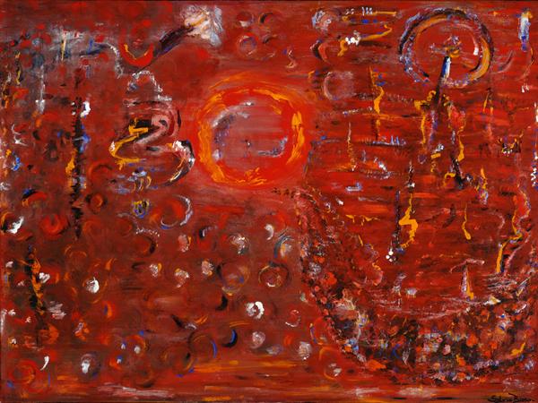 quebec-artist-sylvie-bisson-painting-Hotspots