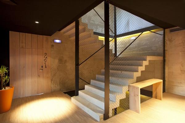 hotel-viura-by-designhouses-3