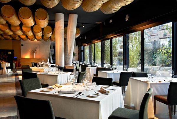 hotel-viura-by-designhouses-5