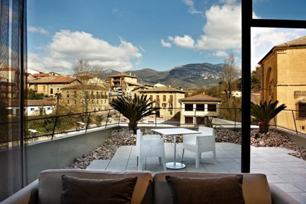 hotel-viura-by-designhouses-7