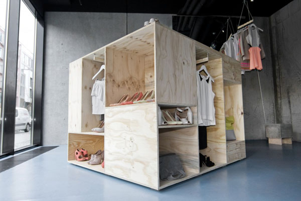 pop-up-retail-store-by-Sigurd-Larsen-3