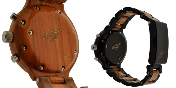 wooden-sports-watch-3