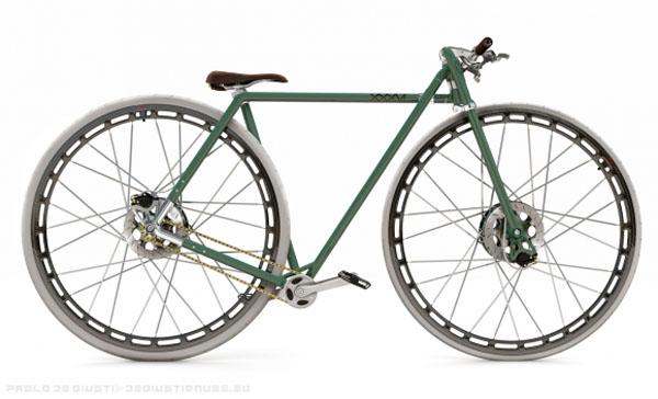 bike-design-by-paolo-de-giusti-1