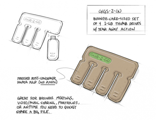 eco-friendly-disposable-cardboard-usb-flashdrive-5