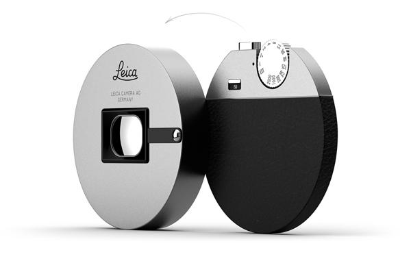 lecia-x3-camera-concept-01