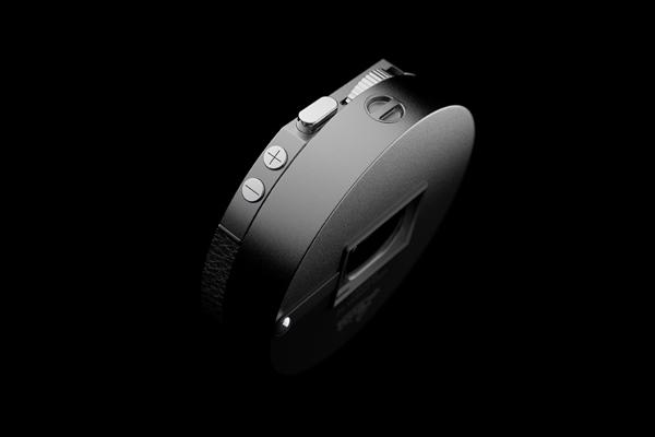 lecia-x3-camera-concept-02