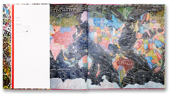 typographical-maps-by-paula-scher-13