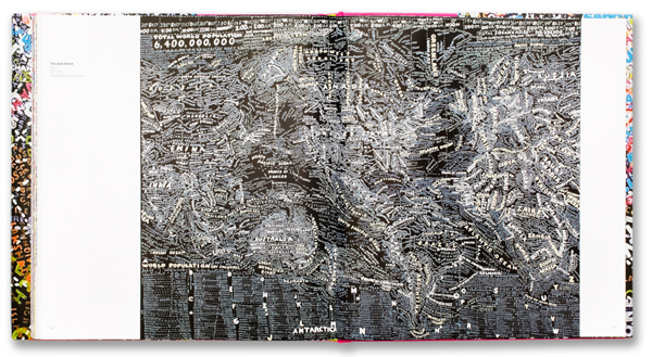 typographical-maps-by-paula-scher-3