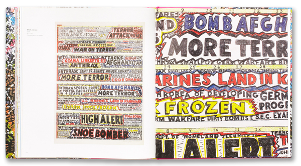 typographical-maps-by-paula-scher-5