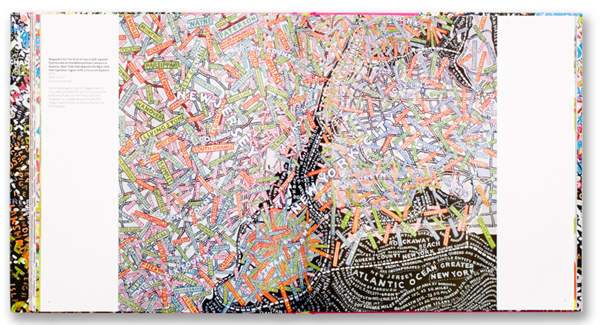 typographical-maps-by-paula-scher-8