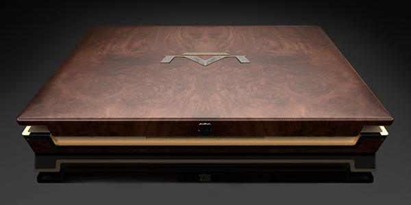 1-million-dollar-luxury-laptop-by-luvaglio-02