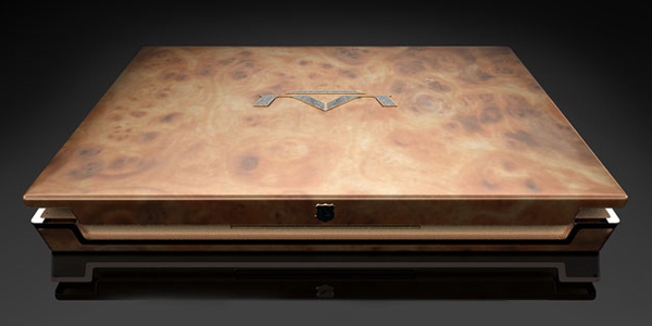 1-million-dollar-luxury-laptop-by-luvaglio-03