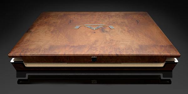 1-million-dollar-luxury-laptop-by-luvaglio-04