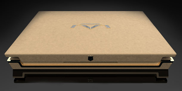 1-million-dollar-luxury-laptop-by-luvaglio-05