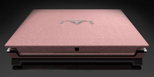 1-million-dollar-luxury-laptop-by-luvaglio-06