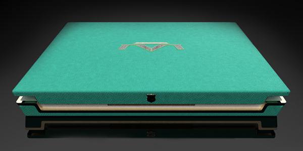1-million-dollar-luxury-laptop-by-luvaglio-07