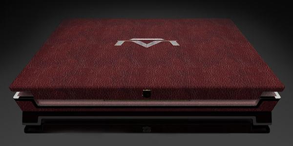 1-million-dollar-luxury-laptop-by-luvaglio-08