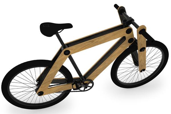 Sandwich-Bike-3