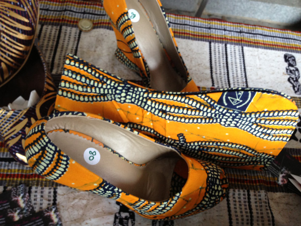 african-fashion-fabric-shoes-only4fashionistas-03
