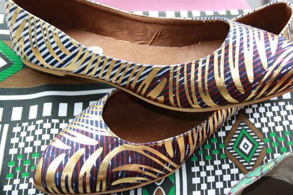 african-fashion-fabric-shoes-only4fashionistas-05