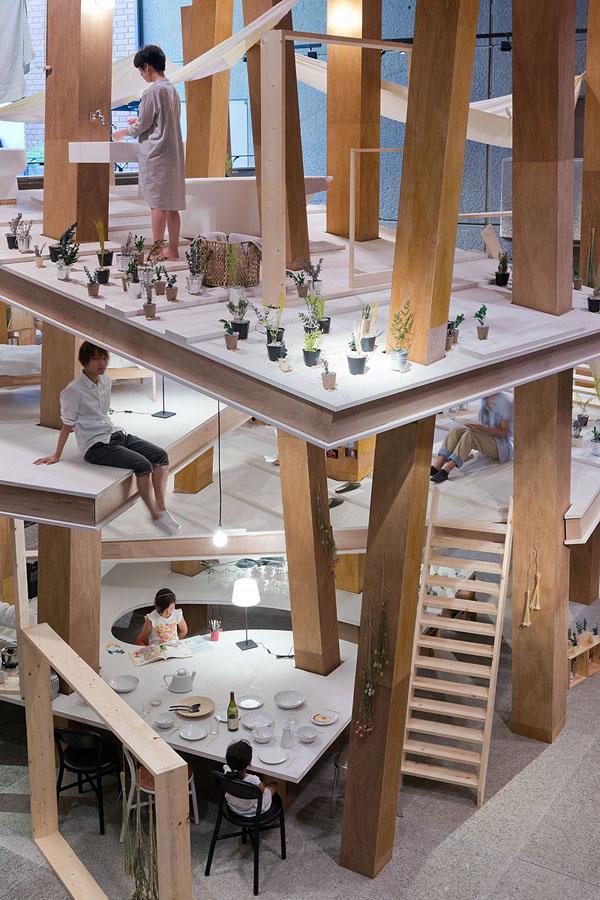 pillar-house-by-japanese-architect-suzuko-yamada-01
