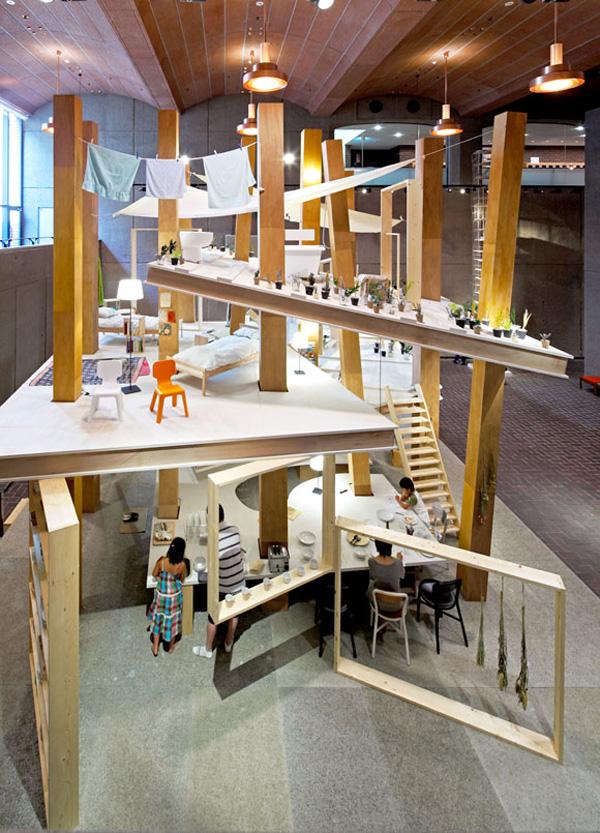 pillar-house-by-japanese-architect-suzuko-yamada-04