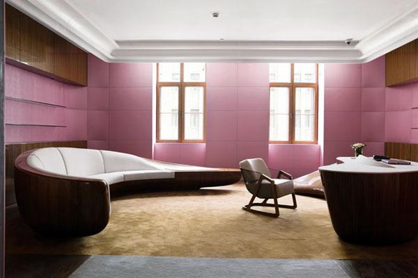 swatch-art-peace-hotel-shanghai-10
