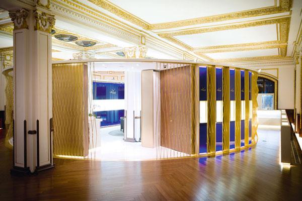 swatch-art-peace-hotel-shanghai-11