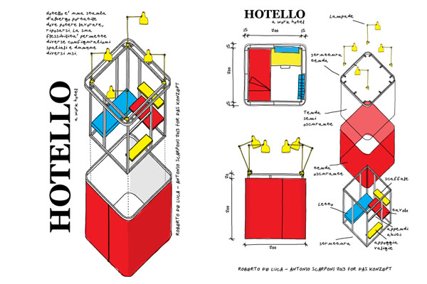 Hotello-by-Roberto De Luca and Antonio Scarponi-03