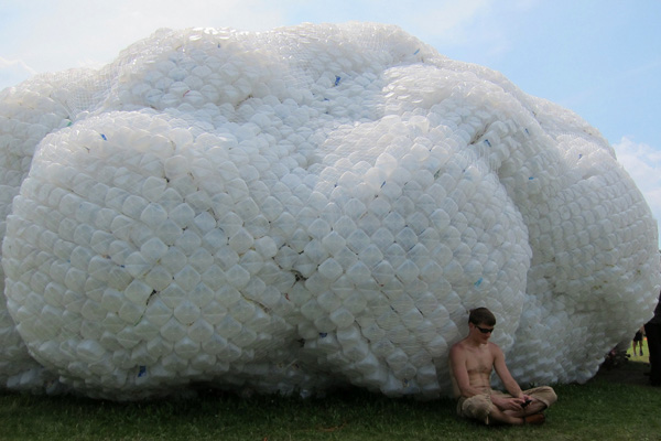 head-in-the-cloud-installation-figment-new-york-06