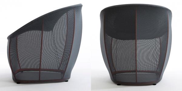 membrane-lounge-chair-by-benjamin-hubert-02
